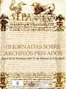 CartelJornadasArchivo
